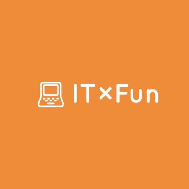 ITxFun